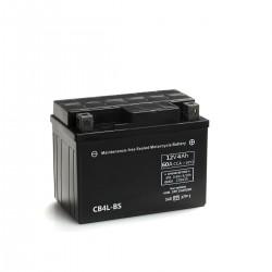 CB4L-B_AGM