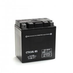 CTX10L-AGM