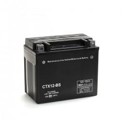 CBTX12-BS