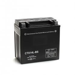 CBTX14L-BS