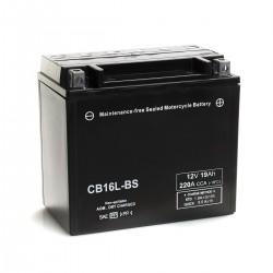 CB16BL-AGM