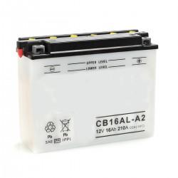 CB16AL-A2