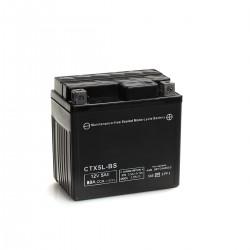 CBTX5L-BS