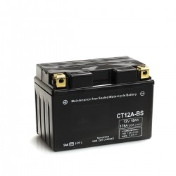 CT12A-BS
