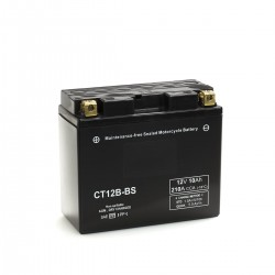 CT14B-BS