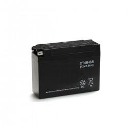 CT4B-BS
