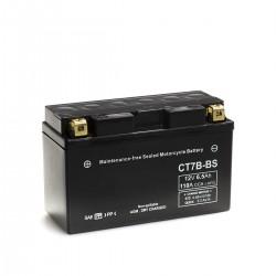 CT7B-BS