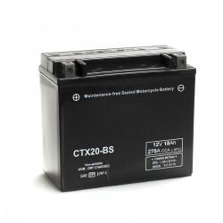 CBTX20-BS