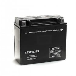CBTX20L-BS