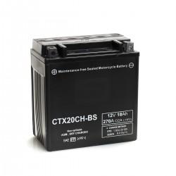 CBTX20CH-BS