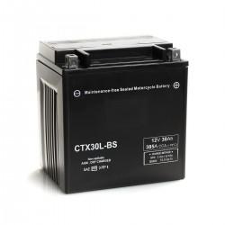 CBTX30L-BS