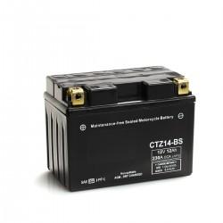 CTZ14-BS