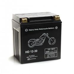CTX30L-HD