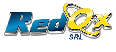 REDOX srl